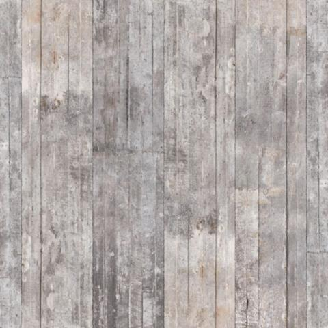 【切売】輸入壁紙  NLXL CONCRETE WALLPAPER BY PIET BOON(Holland)  CON-02