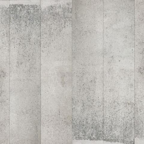 【切売】輸入壁紙  NLXL CONCRETE WALLPAPER BY PIET BOON(Holland)  CON-05