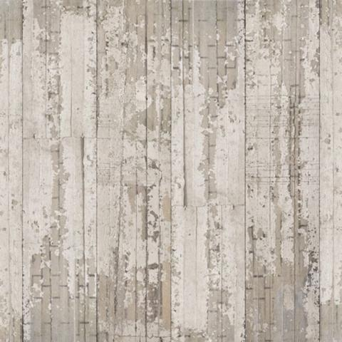 【切売】輸入壁紙  NLXL CONCRETE WALLPAPER BY PIET BOON(Holland)  CON-06