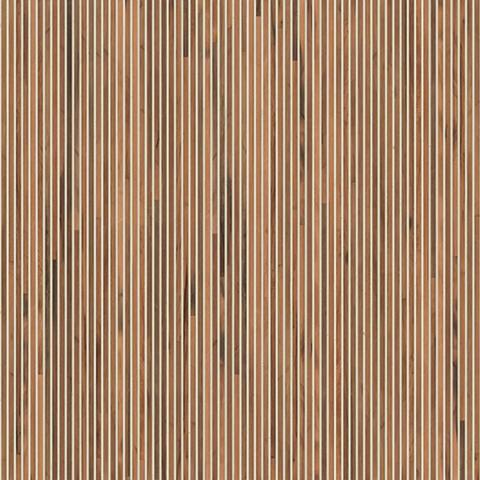 【切売】輸入壁紙 NLXL TIMBER STRIPS WALLPAPER BY PIET HEIN EEK / ピート・ヘイン・イーク TIM-02