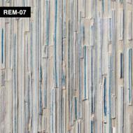 【切売】輸入壁紙 NLXL REMIXED WALLPAPER BY ARTHUR SLENK / REM-07