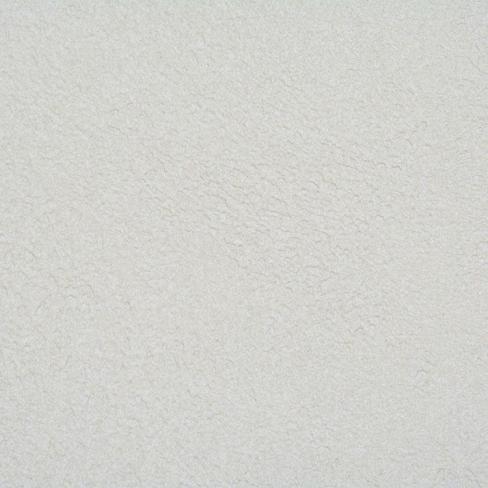 サンプル】国産壁紙 / グレー・灰色の壁紙 SBB-8259   壁紙屋本舗