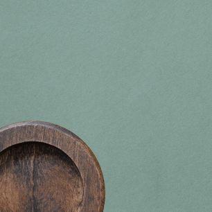 ふすま紙 銀河 カドカワ 97cm×200cm 1枚単位 鶯 2128 | 壁紙屋本舗