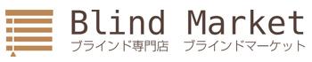 logo-blind-market