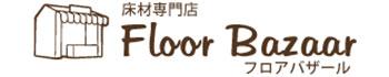 logo-floor-bazaar