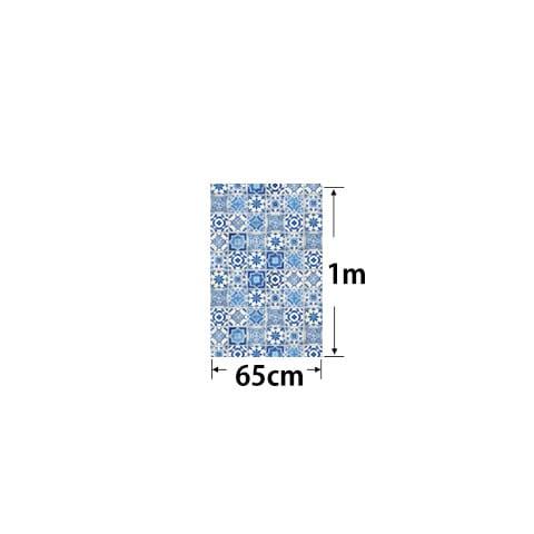 シール壁紙 65cm × 1m