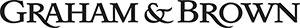 グラハム ロゴ