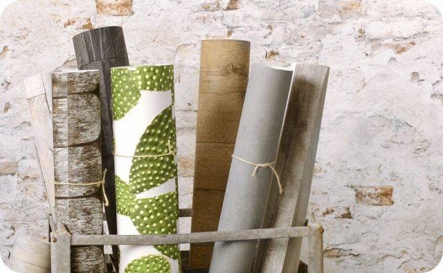 輸入壁紙 デザイン豊富