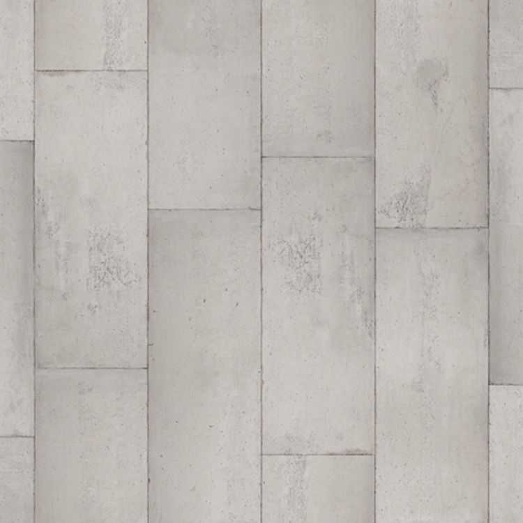 【切売】輸入壁紙  NLXL CONCRETE WALLPAPER BY PIET BOON(Holland)  CON-01