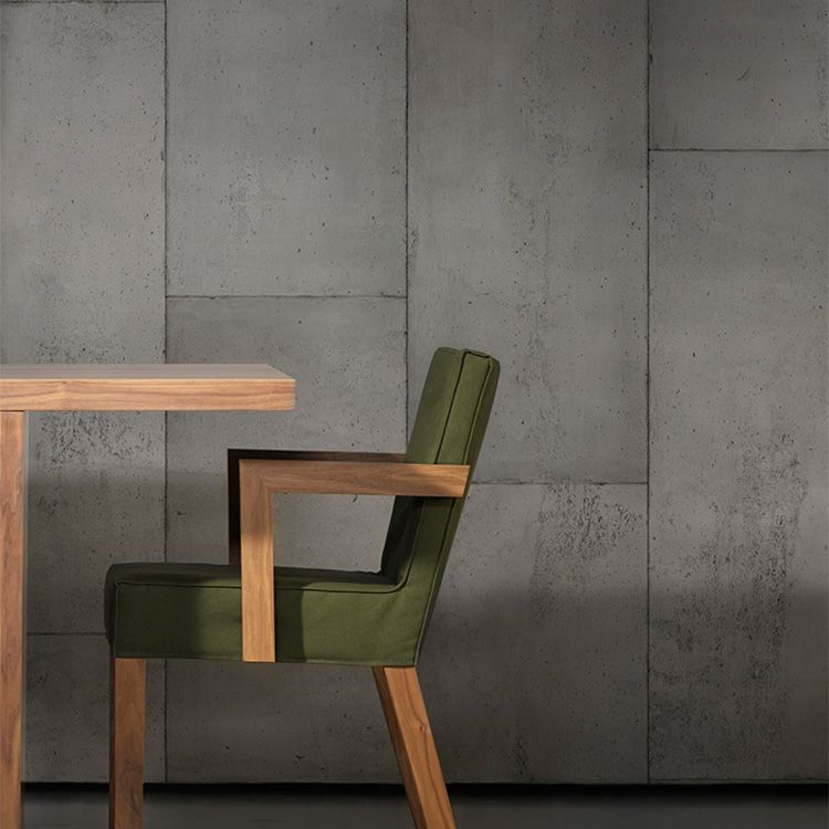 輸入壁紙 NLXL CONCRETE WALLPAPER BY PIET BOON(Holland) CON-01