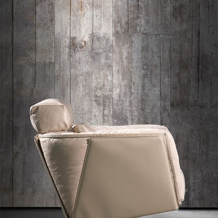 輸入壁紙 NLXL CONCRETE WALLPAPER BY PIET BOON(Holland) CON-02