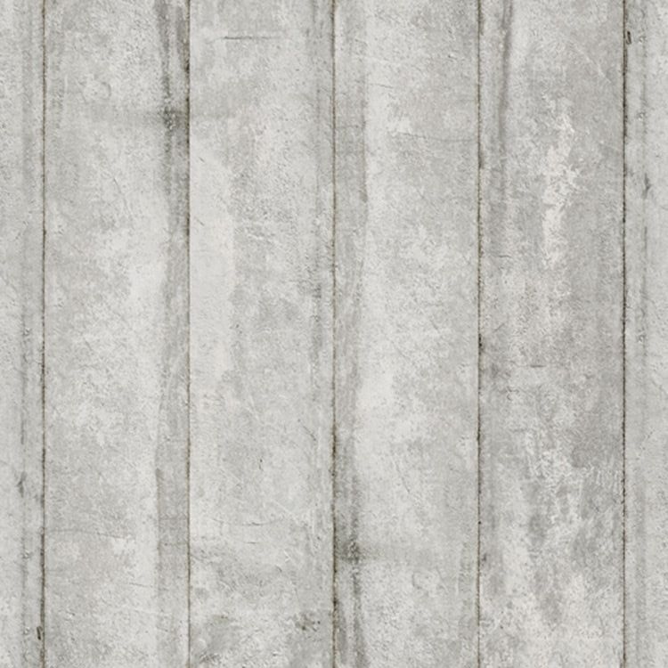 【切売】輸入壁紙  NLXL CONCRETE WALLPAPER BY PIET BOON(Holland)  CON-03