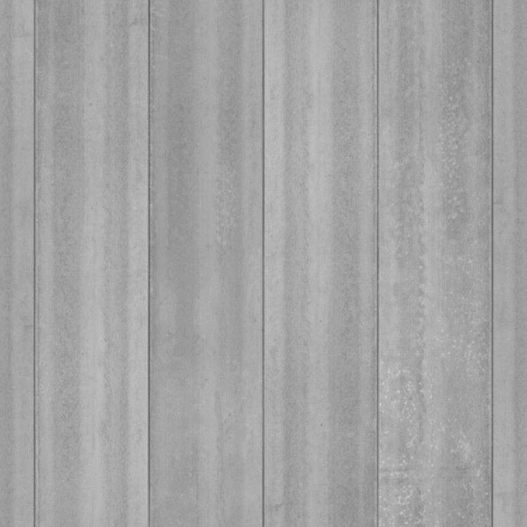 【切売】輸入壁紙  NLXL CONCRETE WALLPAPER BY PIET BOON(Holland)  CON-04
