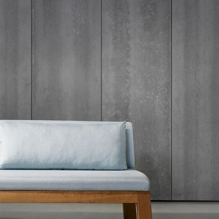 輸入壁紙 NLXL CONCRETE WALLPAPER BY PIET BOON(Holland) CON-04