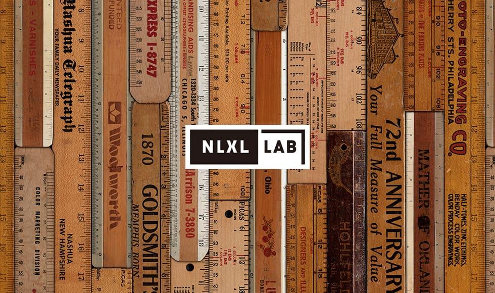 NLXL LAB