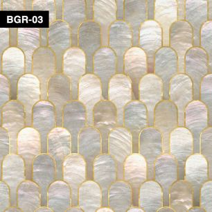 【切売】輸入壁紙 NLXL LAB 3 NIZWA WALLPAPER BY BETHAN GRAY NATURAL / BGR-03