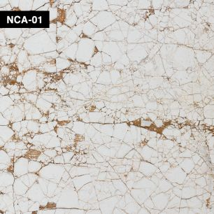 【切売】輸入壁紙 NLXL LAB 3 CRACK WALLPAPER BY NACHO CARBONELL / NCA-01