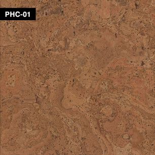 【切売】輸入壁紙 NLXL LAB Peit Hein Eek Cork Wallpaper / PHC-01