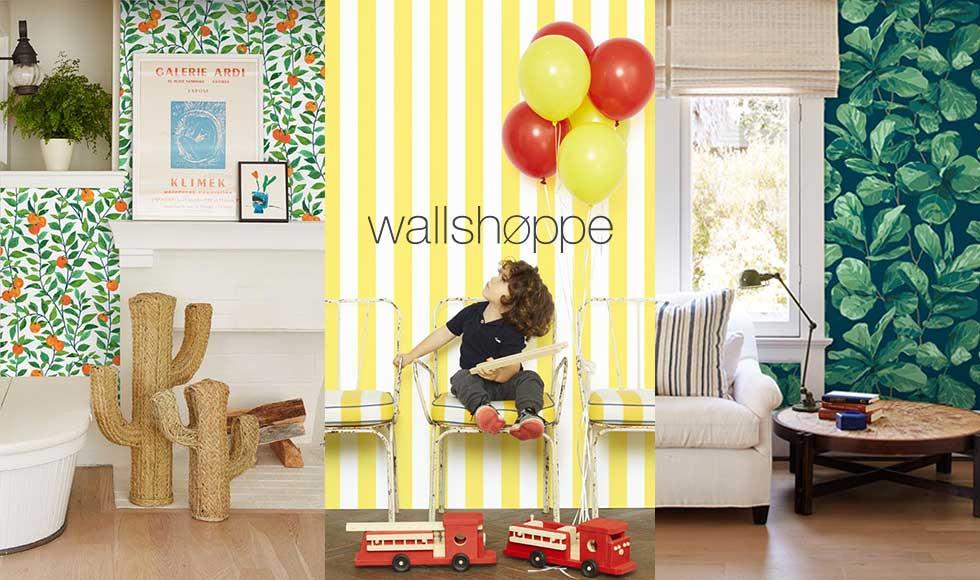wallshoppe メイン