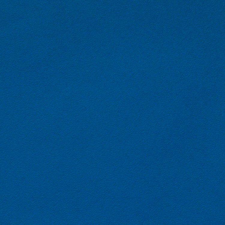 サンプル】国産壁紙 / ブルー・青色の壁紙 SLW-2860 | 壁紙屋本舗