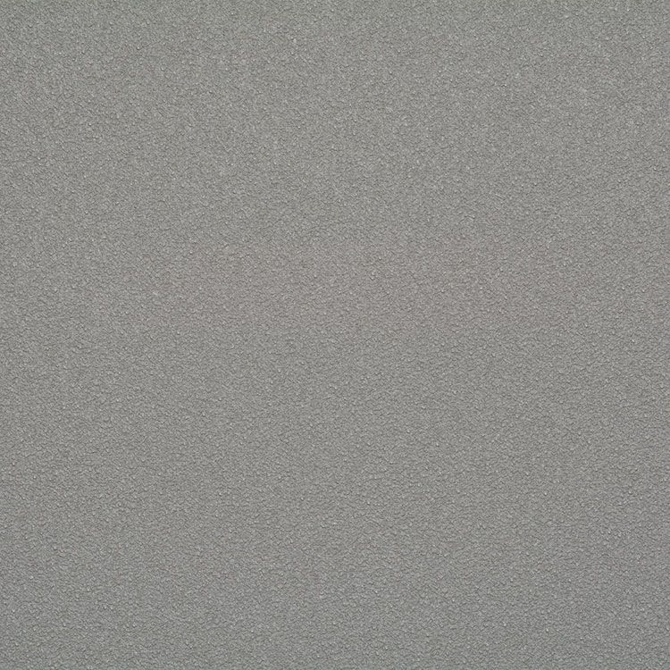 サンプル】国産壁紙 / グレー・灰色の壁紙 SLW-2320   壁紙屋本舗