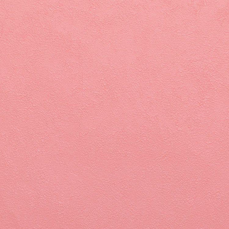 ピンク 背景 無地