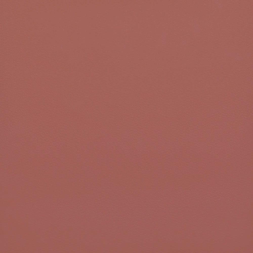 生のり付き 国産 壁紙 クロス (販売単位1m)/ ピンクの壁紙 SLW-2588 ...