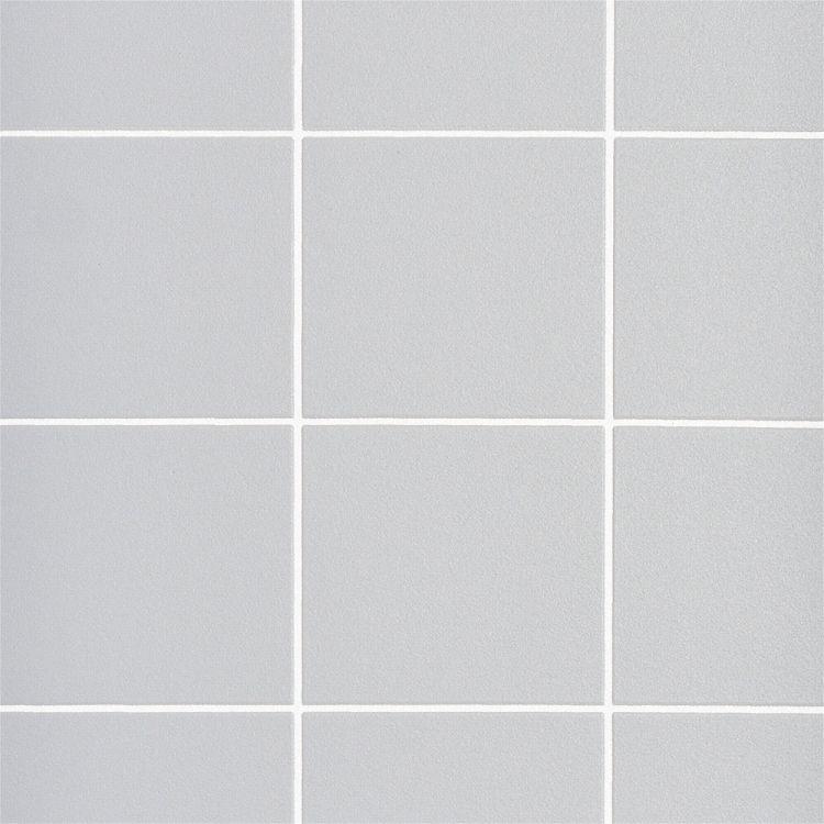 壁紙 シンプル 背景デザインに使える無料パターン素材98選|大きな画像にも使いやすい|ferret