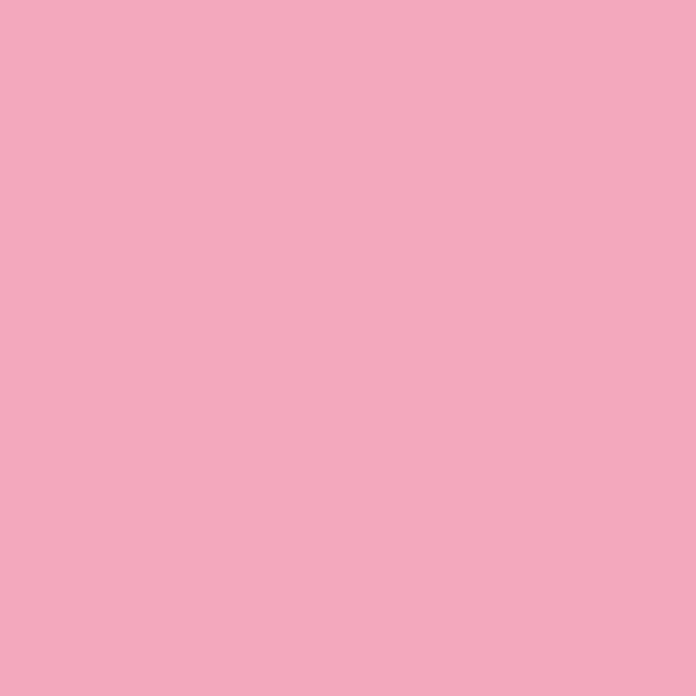 ピンクパンサー 画像 壁紙
