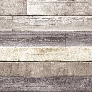 【サンプル】はがせる 壁紙 シール 「NUWALLPAPER」 Reclaimed Wood Peel and Stick WALLPAPER / NU1690(NU3130)