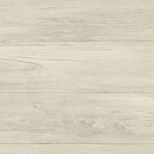 【サンプル】はがせる 壁紙 シール 「NUWALLPAPER」  GREY WOOD PLANK Peel And Stick WALLPAPER  / NU2397