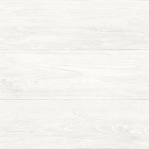 【サンプル】はがせる 壁紙 シール 「NUWALLPAPER」  RECLAIMED SHIPLAP Peel And Stick WALLPAPER  / NU2494