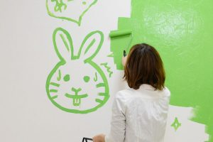 paint_how