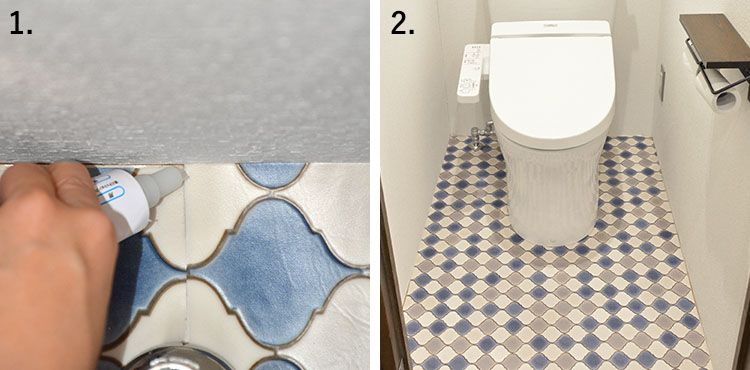 cf-toilet12