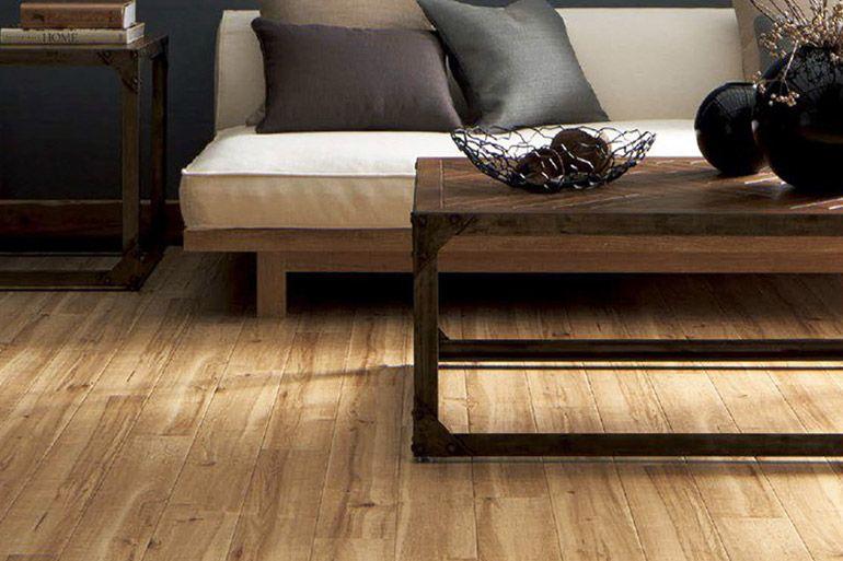 cushion_floor2