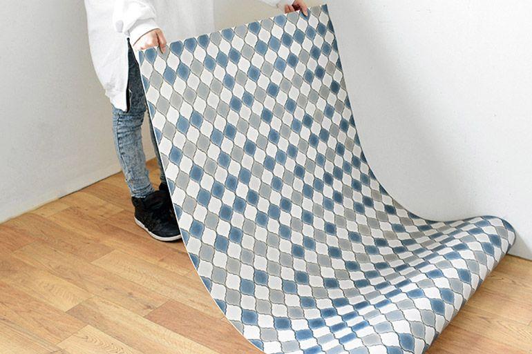 cushion_floor_half2