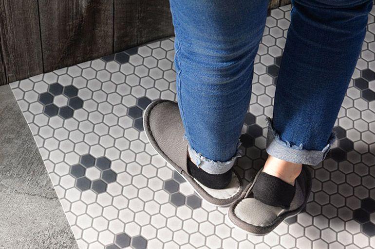 floor_mat