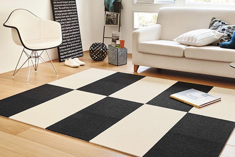 tile_carpet