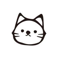 kabe_pet_cat