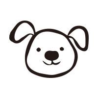 kabe_pet_dog