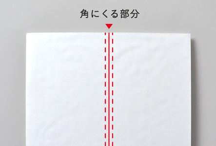 corner_01