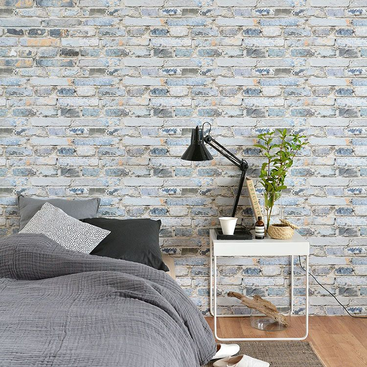 Brick(blue)