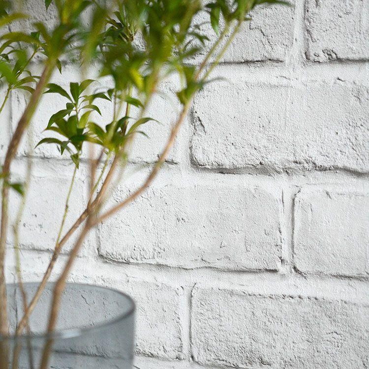 Brick(white)
