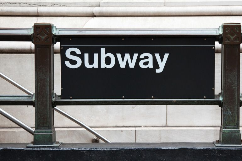 about_subway1_tiny