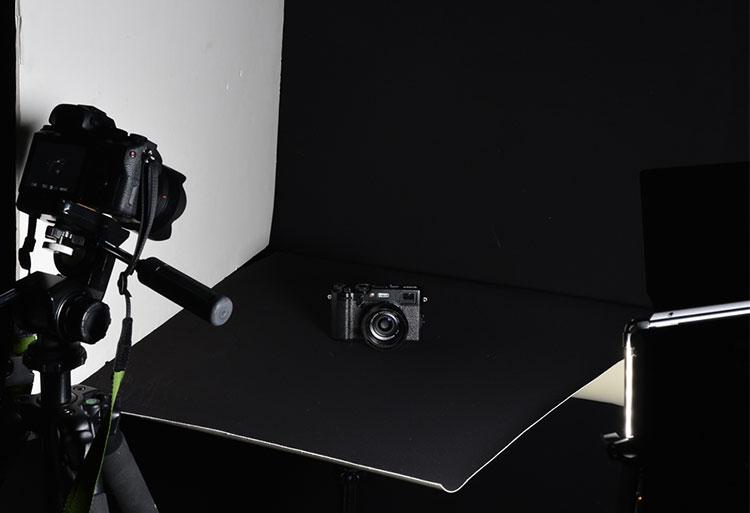 black-photo