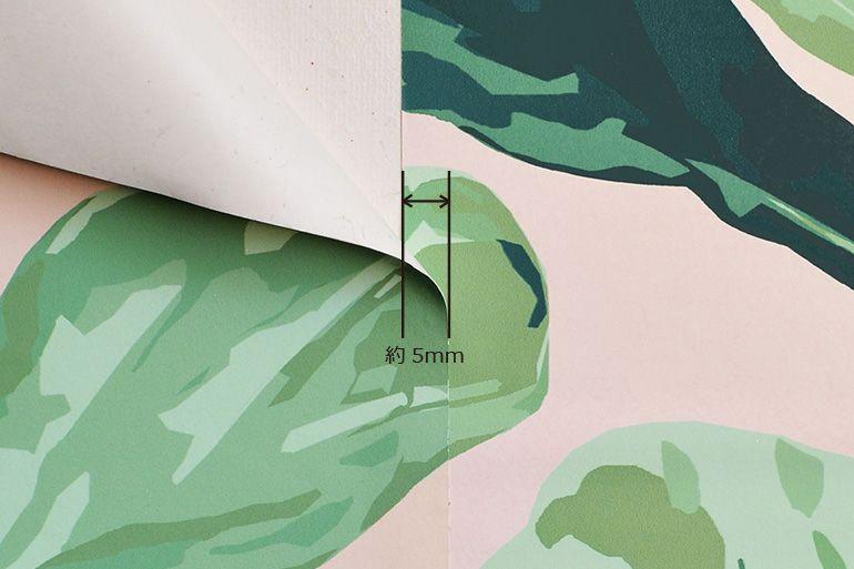 howto_5mm_02_tiny