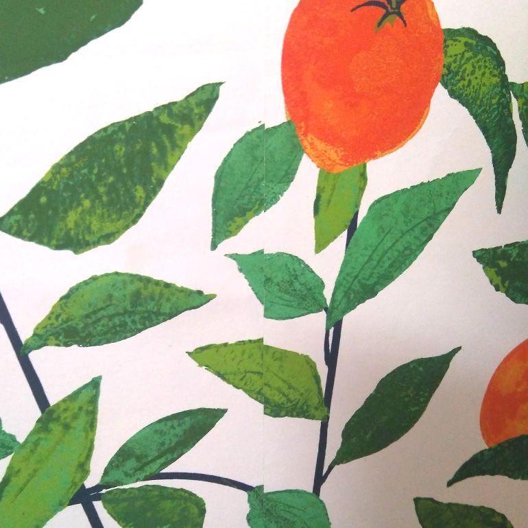 wallshoppe_tips_03_tiny