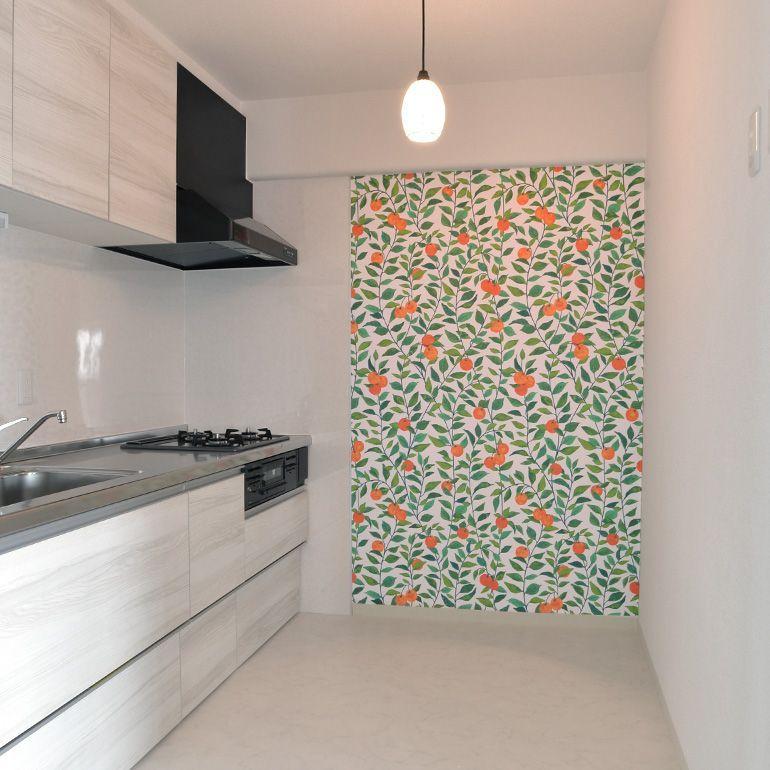 wallshoppe_try_11_02_tiny