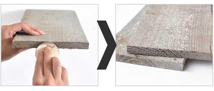 cutend-wax