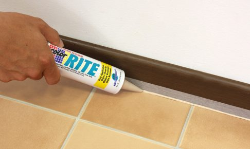 caulking_floor_eyecatch